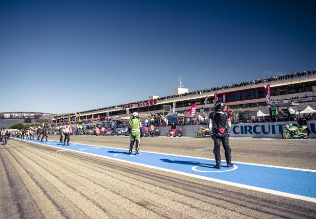 OBJECTIF : BOL D'OR CLASSIC / EPISODE 9